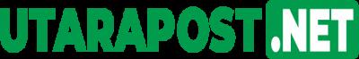 Utara Post